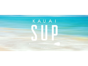 Kauai Sup - Stand Up Paddle Boarding - Ski, Snowboarding, Skating