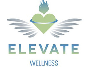 Elevate Wellness - Kauai Massage and Acupuncture Therapy - Spas