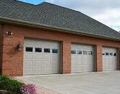 General Garage Doors Home Amp Garden Services In United