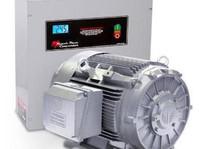 Phoenix Phase Converters (1) - Electrical Goods & Appliances