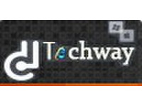 DTechWay Global Services Inc. - Business Accountants