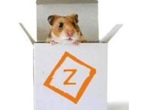 Ziprarus - Pet services