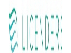 Licenders - Upper West Side - Hairdressers