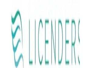 Licenders - Upper East Side - Wellness & Beauty