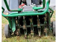 Cda Lawn Care (1) - Gardeners & Landscaping