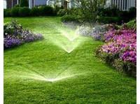 Cda Lawn Care (6) - Gardeners & Landscaping