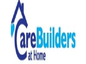 Carebuilders at Home Texas - Wellness & Beauty
