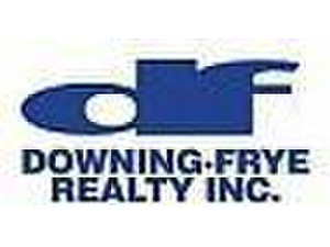 Downing-Frye Realty, Inc. - Accommodation services