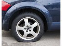 Cincinnati Auto Towing (1) - Car Repairs & Motor Service