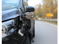 Cincinnati Auto Towing (7) - Car Repairs & Motor Service