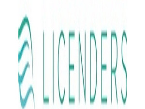 Licenders Brooklyn - Beauty Treatments