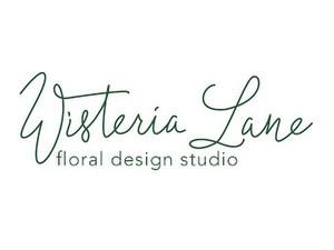 Wisteria Lane - Photographers