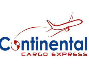 Continental Cargo Express Miami - Rental Agents