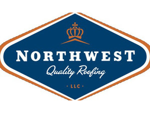 Nw Quality Roofing - Roofers & Roofing Contractors