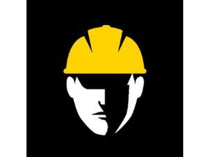 COMAR Equipment Rentals - Servicios de Construcción