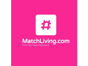 Matchliving - Serviced apartments