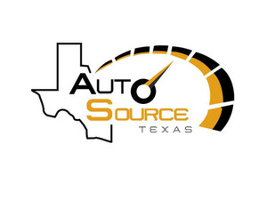Auto Source of Texas - Car Dealers (New & Used)