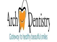 Arch Dentistry - Tandartsen
