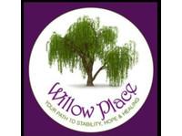 Willow Place For Women - Alternatieve Gezondheidszorg
