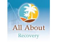 All About Recovery - Alternatieve Gezondheidszorg