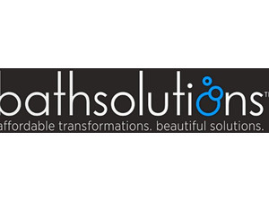 Five Star Bath Solutions of Bismarck - Building & Renovation