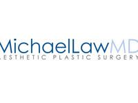 Michael Law Md Aesthetic Plastic Surgery - Ziekenhuizen & Klinieken