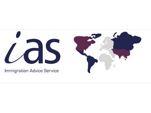 Immigration Advice Service - Ias Us - Immigration Services