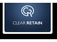 Clear Retain - Tandartsen