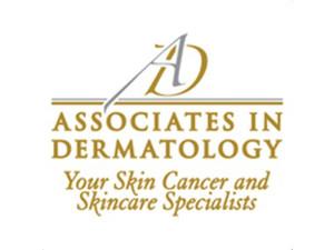 Associates in Dermatology - Cosmetische chirurgie