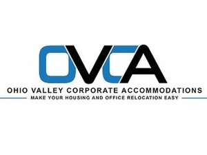 Ohio Valley Corporate Housing - Отели и общежития