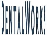 Dentalworks Tuscaloosa - Tandartsen