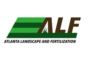 Atlanta Landscape and Fertilization - Gardeners & Landscaping