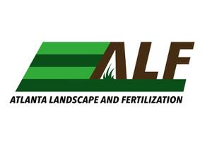 Atlanta Landscape and Fertilization - Gardeners & Landscaping