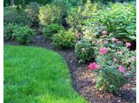 Atlanta Landscape and Fertilization (2) - Gardeners & Landscaping