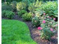 Atlanta Landscape and Fertilization (2) - Gardeners & Landscaping
