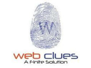 WEBCLUES INFOTECH - Webdesign
