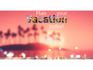 thevacationdays - Travel sites