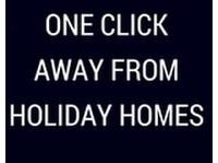 VacationHomeLettings LLC (2) - Agências de Viagens