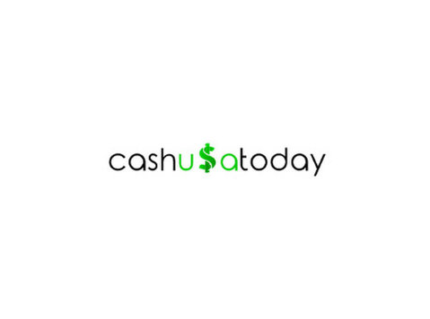 CashUSAToday - Mortgages & loans
