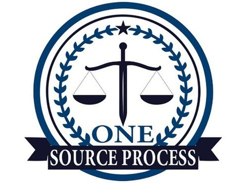 One Source Process - Lawyers and Law Firms