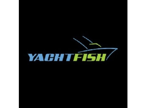 YACHTFISH fishing charters - Fishing & Angling