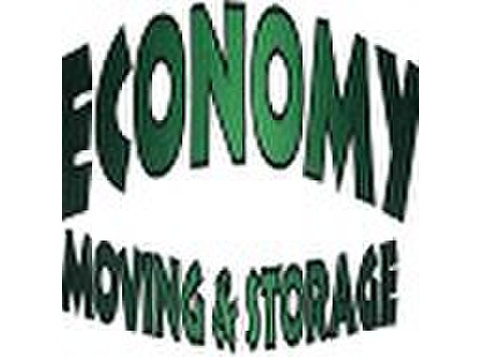 Economy Moving & Storage - Relocation services
