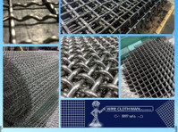 Wire Cloth Manufacturers, Inc. (4) - Shopping