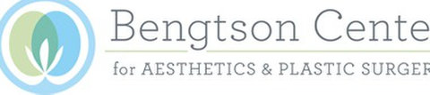 The Bengtson Center for Aesthetics and Plastic Surgery - Cosmetische chirurgie