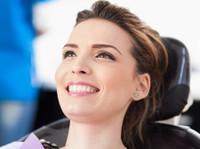 Mary A. Sanders, Dmd, Pa (4) - Dentists