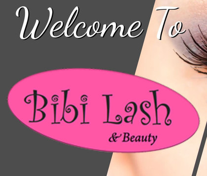 Bibi Lash & Beauty Care | Volume Lash Extensions in Dallas - Wellness & Beauty