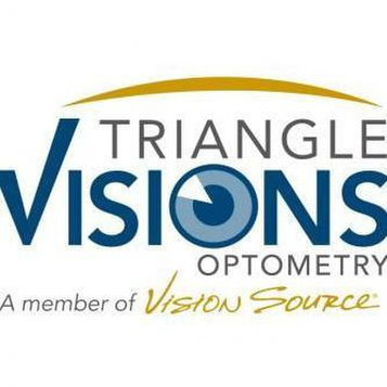 Triangle Visions Optometry of Southern Pines - Opticiens