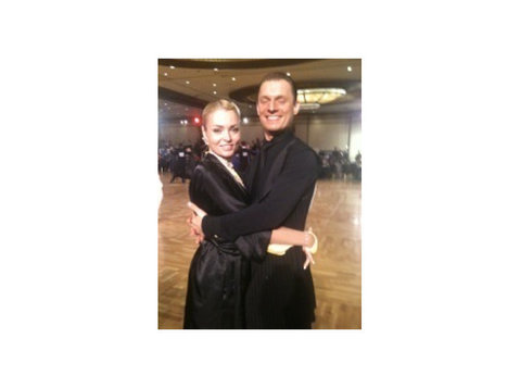 ChaCha Dance Lessons Somerville   G&j Studios - Music, Theatre, Dance