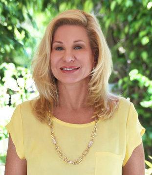 Leslie Zebel Phd, Lmhc, Psychotherapist - Psychotherapie