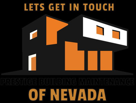 Prestige Building Maintenance of Nevada - Cleaners & Cleaning services